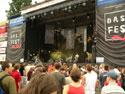 Das Fest 2004 in Karlsruhe (Bild 02)