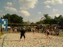 3. nationales volleyclub-Turnier (Bild 09)