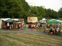 6. Ludwigsburger Barockconvention (Bild 12)