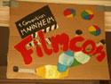 Filmcon (Bild 06)