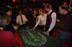Casino Jonglage 007 (Bild 60)