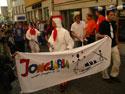Tübinger Jonglierconvention 2007 (Bild 60)